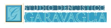 Studio dentistico Garavaglia a Busto Arsizio