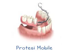 protesiMobile