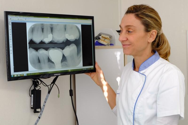 dentista busto arsizio